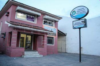 1312-Fachadas-das-Secretarias-Municipais-PF-0057-1024x683