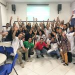 Edital estimula empreendedorismo e inovação nas escolas Sesi/Senai