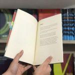 Imprensa Oficial anuncia vencedores do Edital Para Obras Literárias