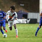 Após empate com o Vasco, CSA visa duelo com o Fortaleza