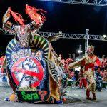 Prefeitura de Maceió lança edital para folguedos e Festival de Bumba Meu Boi