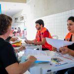 Defesa Civil convoca para renovação de Aluguel Social