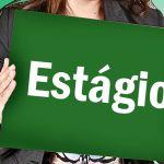 Procuradoria abre seleção para estagiários de Direito