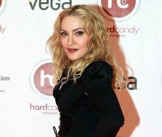 Madonna faz crítica às queimadas na Amazônia e erra nom...