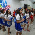 Projeto Alagoanidade estreia com destaque ao amor por valores culturais de Alagoas
