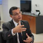 Força-tarefa da Alagoas Previdência recupera cerca de R$ 1,15 milhão