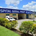 Hospital em Rio Largo oferece vagas de emprego com salários de até R$ 3,4 mil