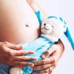 Prefeitura e Unicef discutem saúde e redução da taxa de gravidez na adolescência em Maceió