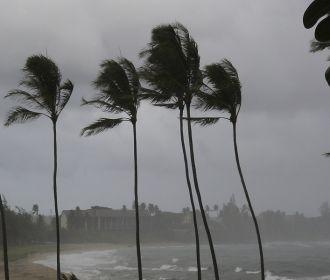 Litoral e Zona da Mata de Alagoas podem ter chuvas fortes neste domingo