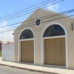 Arquivo Público lança Projeto Alagoanidade nesta sexta-feira (23)