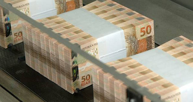 Dinheiro-22_5