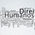 Webinário da University of London sobre Mestrado em Direitos Humanos