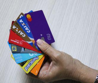 Sustentabilidade: Preocupação das instituições financeiras aumenta demanda por cartões bancários produzidos a partir do milho
