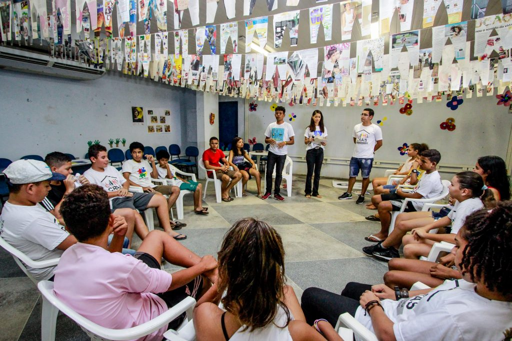 FOTO-DIALOGOS-DE-ESCLUSÃO-PEI-FON
