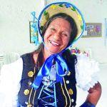 Ana Alves, a mestra do pastoril que Alagoas precisa conhecer