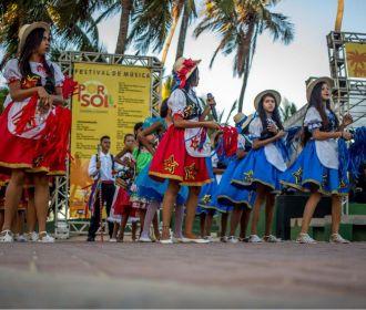 Ministério do Turismo divulga cronograma de transferências da Lei ALDIR BLANC