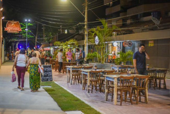 Revitalização-da-Praça-Rex-e-Intervenção-em-Ruas-da-Pajuçara-8-1-1024x684