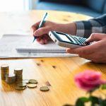 Endividamento cai, mas inadimplência aumenta na capital