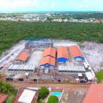 Em Alagoas, 24 milhões são investidos na construção de novas escolas