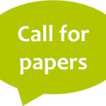 Direito da UE na era da Quarta Revolução Industrial: call for papers