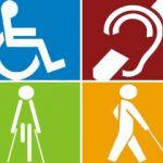 Saúde promove ações em alusão à Semana da Pessoa com Deficiência
