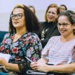 Servidores do Estado já podem se inscrever em cursos da FAN/FGV