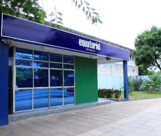 Equatorial deve suspender cobrança desproporcional de consumidor de baixa renda