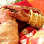 Bangladesh determina tirar palavra 'virgem' de documentos de casamento