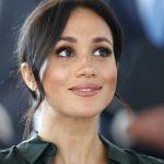 Meghan Markle vem causando problemas à família real, diz site
