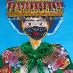 Secult lança programação especial para a Semana do Folclore