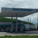 Posto de combustível é lacrado no Pilar por sonegação fiscal
