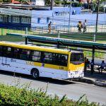 Linha São Jorge / Mercado sofrerá alterações