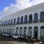 Câmara convoca sociedade para discutir Projeto da Lei de Diretrizes Orçamentárias (PLDO)