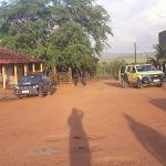 MPAL ajuda no cumprimento de mandados em apoio ao MP da Bahia