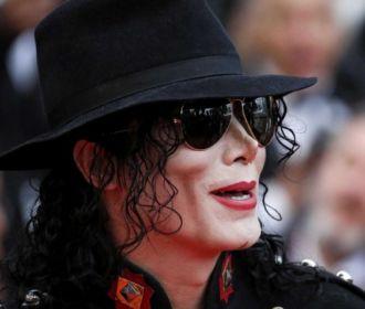 Uma década após sua morte, Michael Jackson arrecadou mais de R$ 7 bilhões