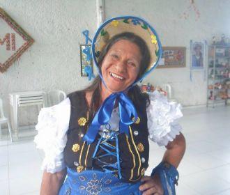Ana Alves, a ceramista e mestra do Pastoril que Alagoas precisa conhecer!