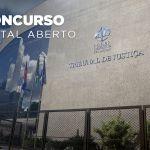 CNJ publica novo edital do concurso dos cartórios de Alagoas