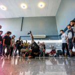 Hip Hop ensina valores e transforma jovens da periferia de Maceió