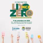 Encontro iniciará discussão sobre Lixo Zero em Maceió