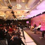 Itaú Cultural mantém Programa Rumos e anuncia inscrições para o Edital 2019-2020