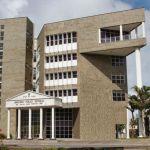 MP denuncia três pessoas de ofertar cursos superiores sem autorização do MEC