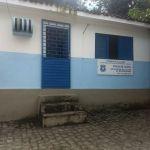 Acusado de assassinar morador de rua é preso pela Polícia Civil