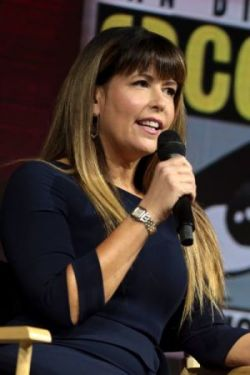 Patty_Jenkins_at_the_2018_Comic-Con_International