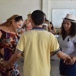 Setembro Amarelo: fortalecimento de vínculos auxilia usuários
