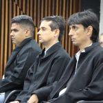 Washington Luiz manda soltar irmãos Boiadeiro condenados por duplo homicídio em Batalha