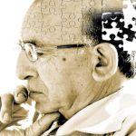 Pesquisadores usam lítio para combater Alzheimer em idosos
