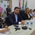 Setores apontam caminhos para o desenvolvimento do turismo em Maceió