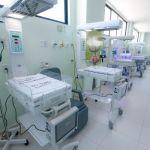 Hospital da Mulher fortalece cuidados com a saúde de gestantes e de bebês de Alagoas