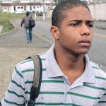 """""""Sócrates"""" com Christian Malheiros estreia dia 26 de setembro nos cinemas"""