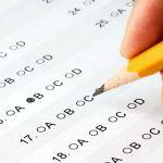 Confira os detalhes do edital para o concurso de Auditor Fiscal